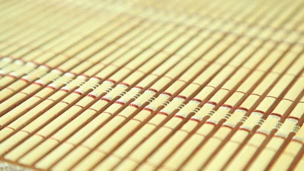 Bambus Hintergrund