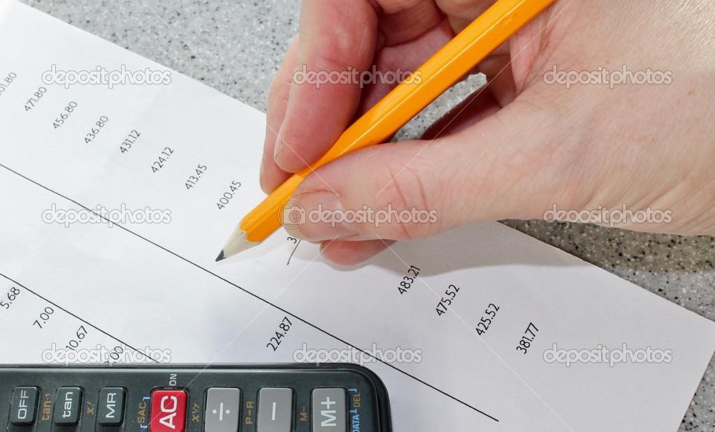 shop Организационно-экономическая часть курсовых и дипломных проектов конструкторского,
