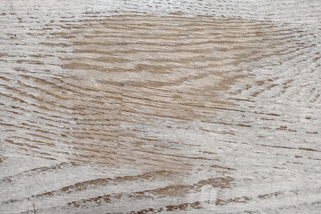 Parkett textur grau  Weiße grungy Parkett Textur — Stockfoto © vladlevickij #28694405