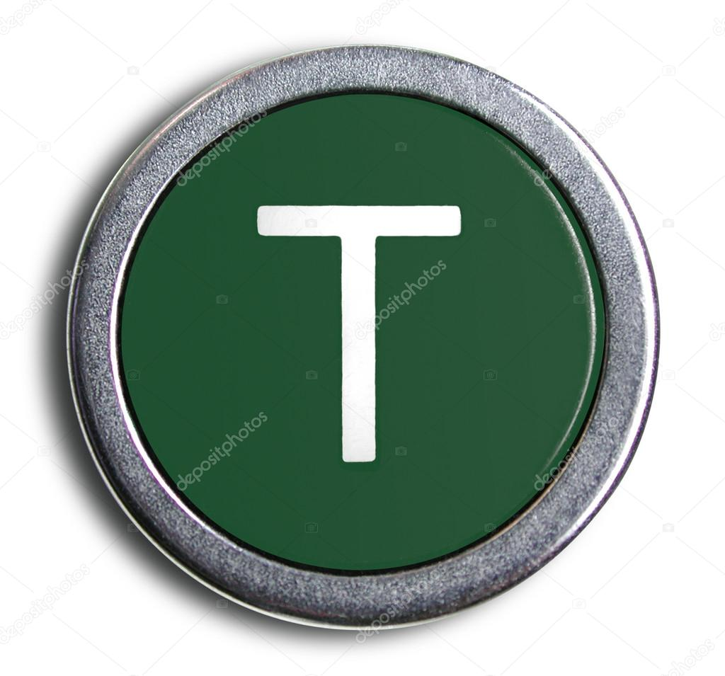 Photograph of old typewriter key cent sign stock photo ronjoe photograph of old typewriter key cent sign stock photo biocorpaavc Gallery
