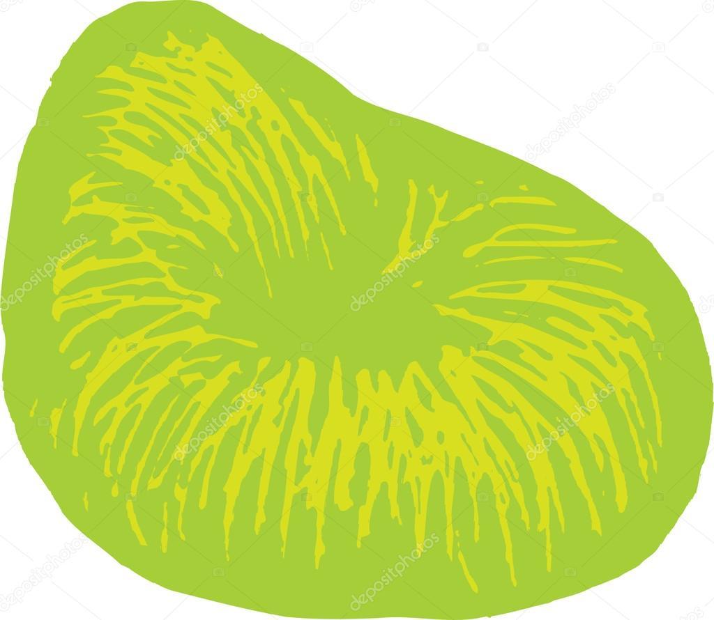Wondrous Laptop Bean Bag Stock Cliparts Royalty Free Bean Bag Creativecarmelina Interior Chair Design Creativecarmelinacom