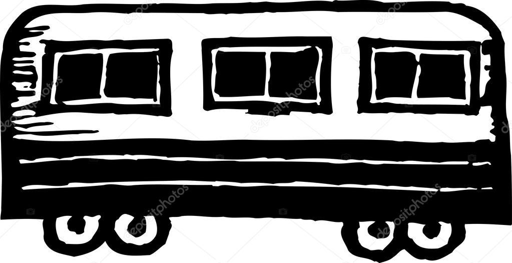 Tren Resmi Nasıl çizilir Gauranialmightywindinfo