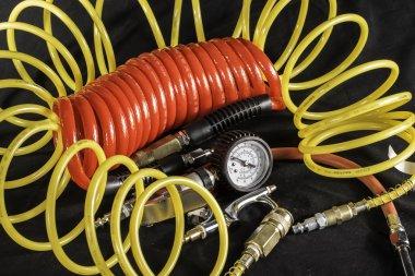 Industrial Air Tools