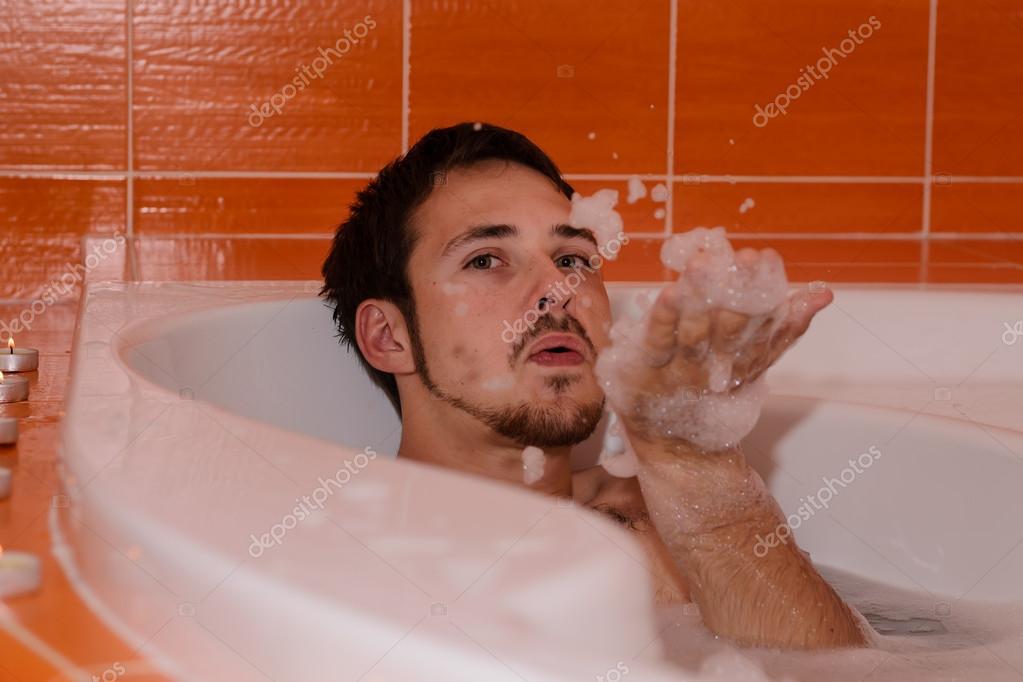 guy-soaking-in-bath