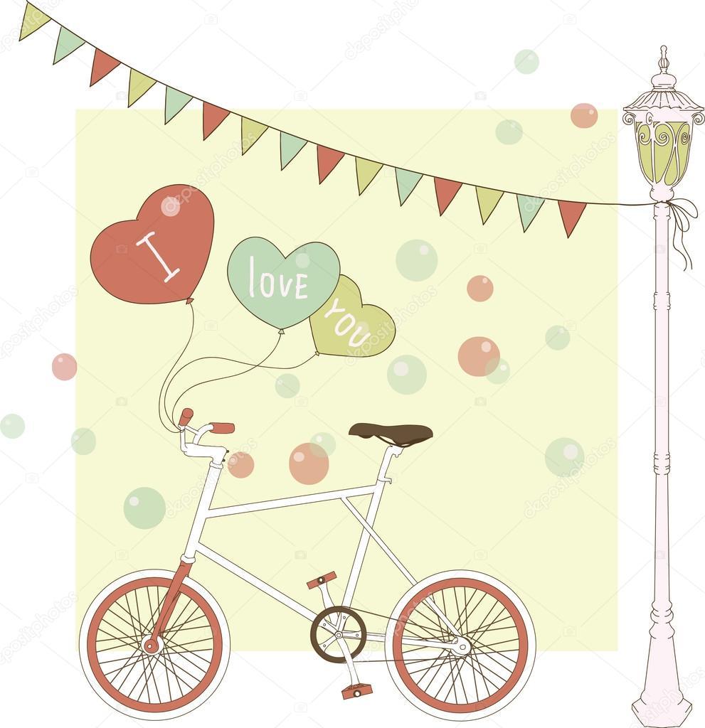 Kort Cykel Video Del 2 Youtube