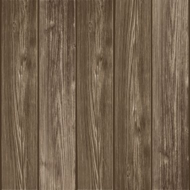 Background with old wooden planks.