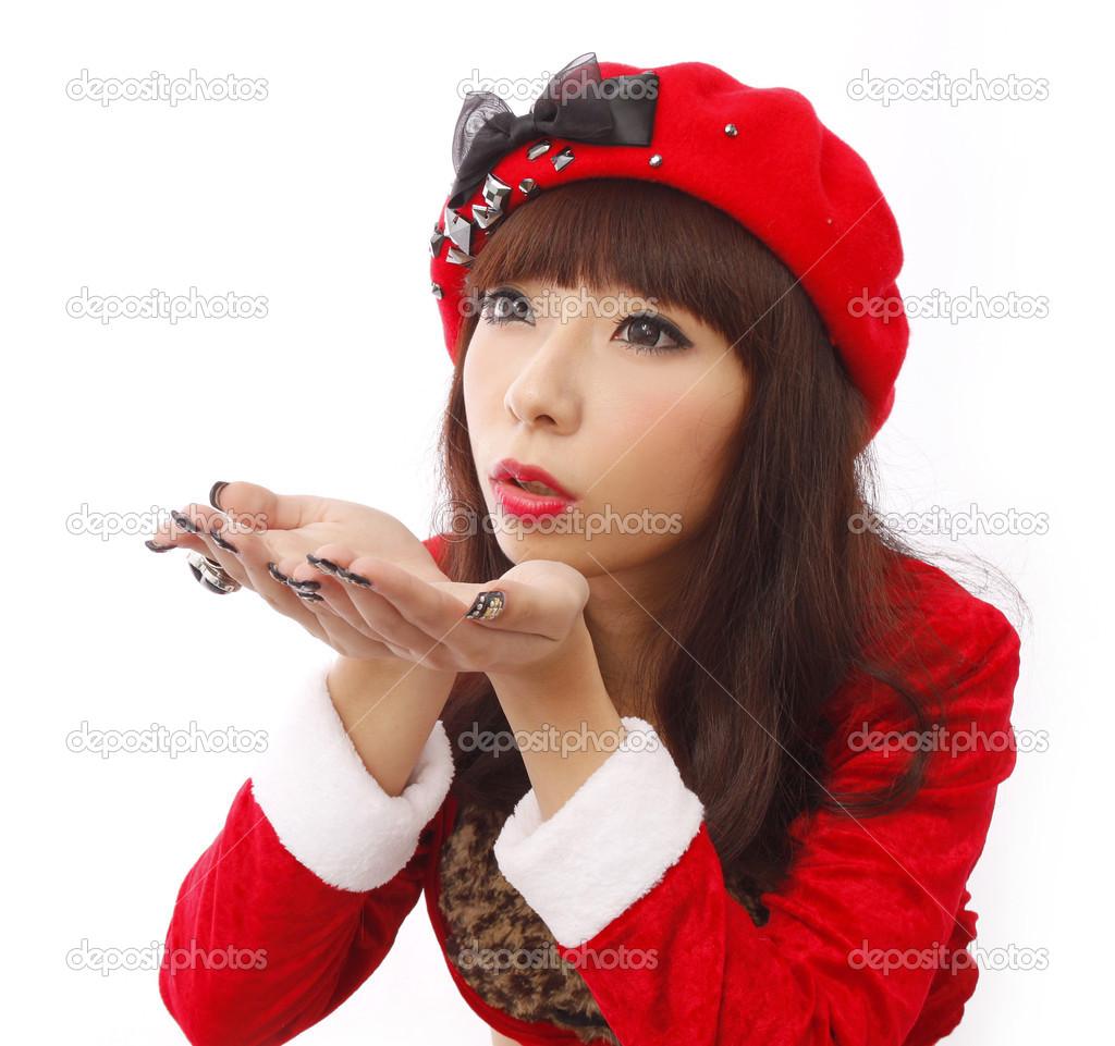 girl-model-asia-free-amateur-sex-vides