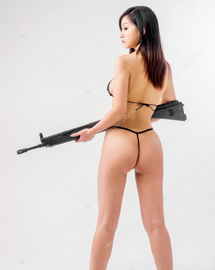 Γυμνή κορίτσια XXX εικόνες