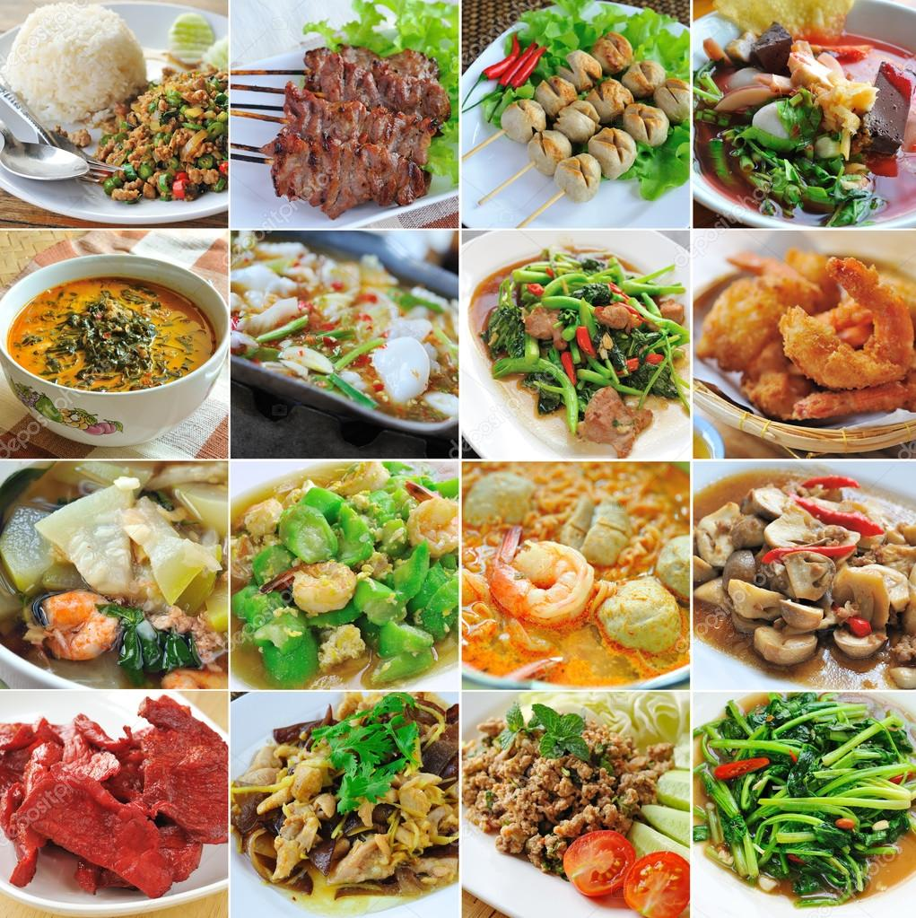 mat i thailand