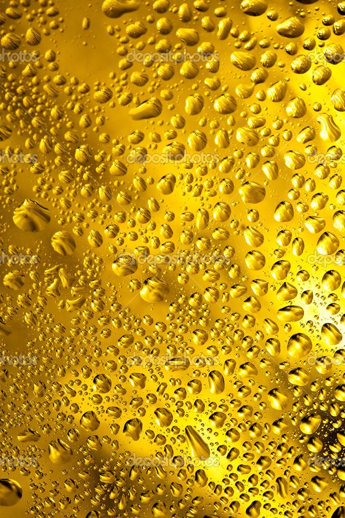 Последние капли пива фото