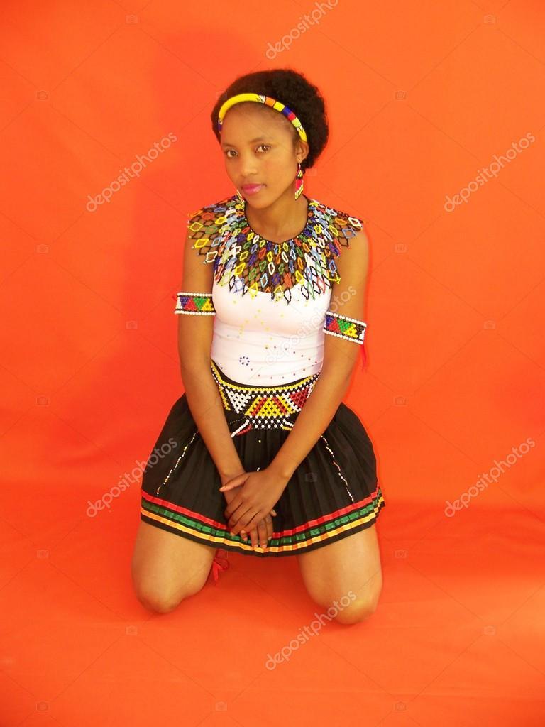 ebano africano babes