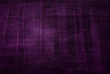 purple vintage fabric texture