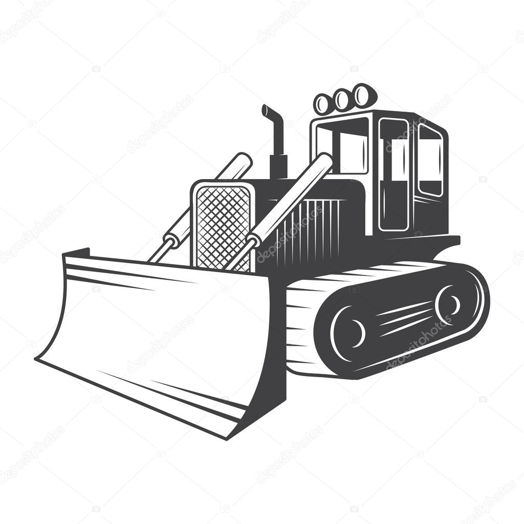 Wrecking ball clip art likewise Best Old Cars also  likewise Demolition clipart in addition Construction Coloring Pages. on john deere logo