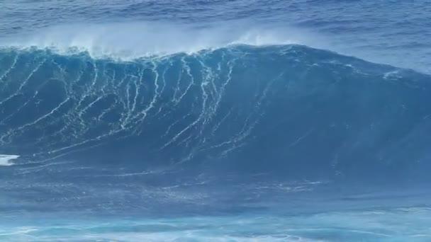 oceán vlna