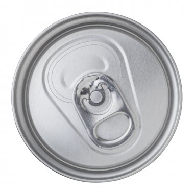 Beer canned