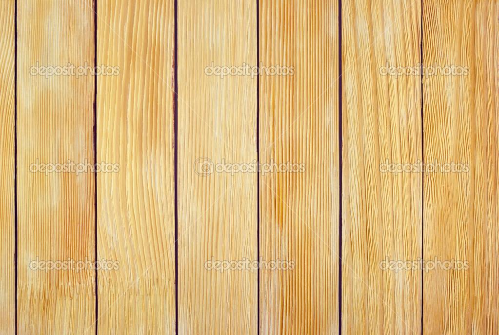 Stáhnout - Pozadí a textury dřevěných latí — Stock obrázek ...