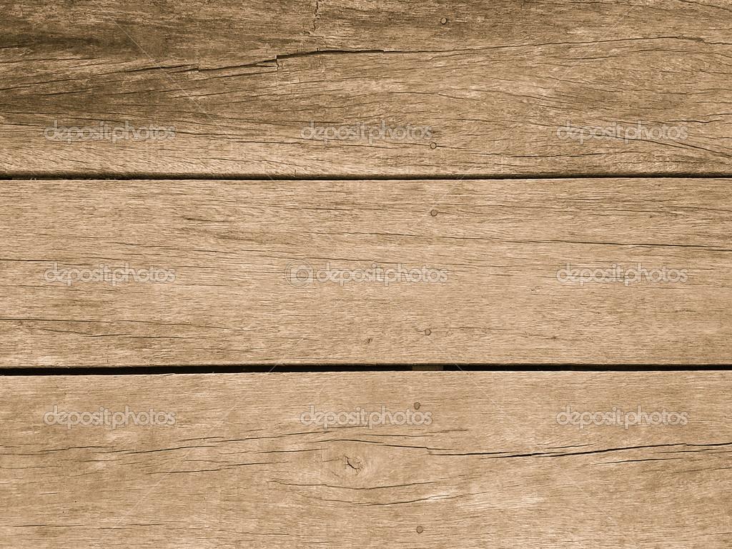 나무 판자 균열 배경 표면 — 스톡 사진 © afe207 #40743231