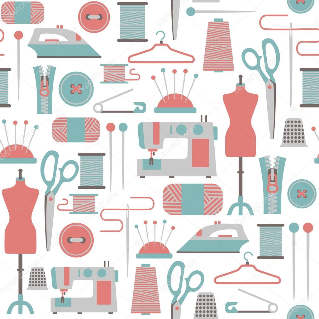 how to download sewing patterns