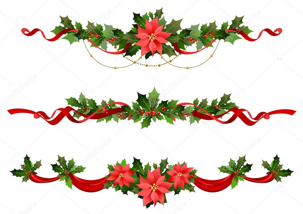 Decora o natal vetor de stock paprika 33537785 for Decoration word