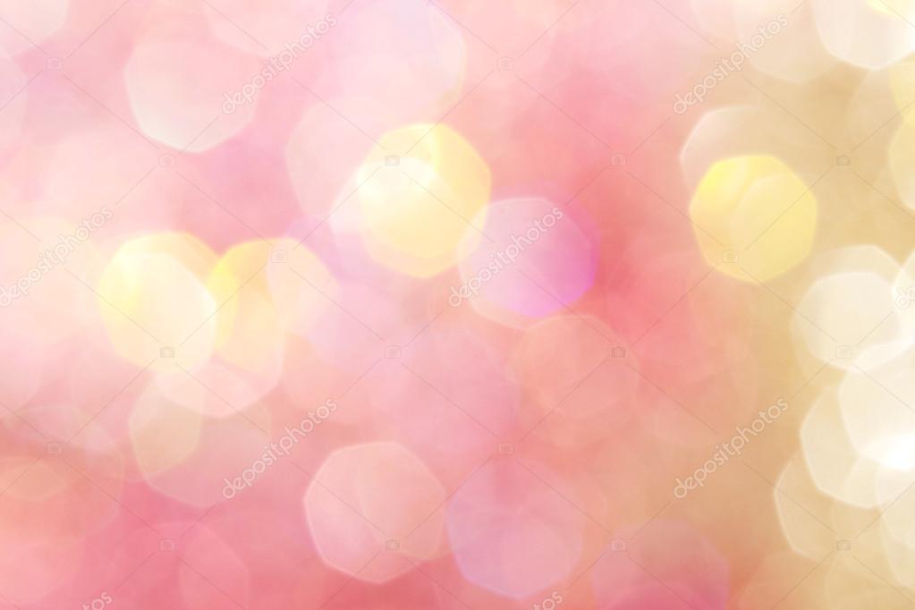 glitter live wallpaper free download