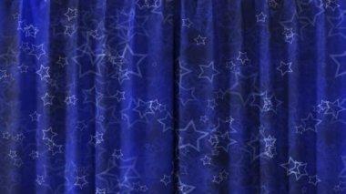 https://st.depositphotos.com/2558631/2915/v/380/depositphotos_29154915-stockvideo-blauwe-gordijn-met-sterren-openen.jpg
