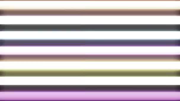 Club Background Animation Loops V2