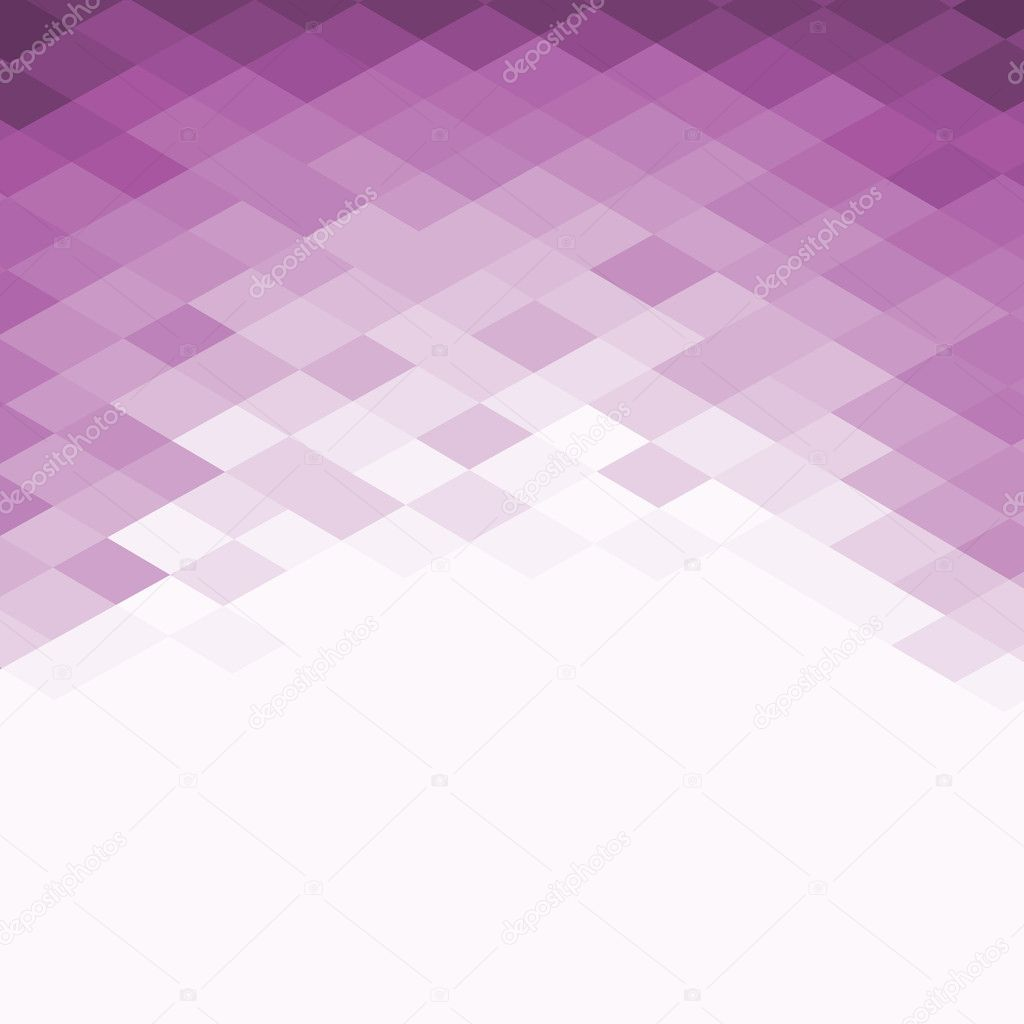 abstract light purple background � stock vector
