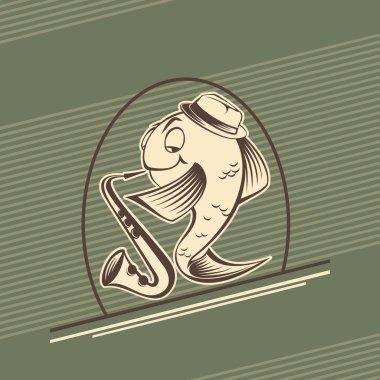 FishMusician