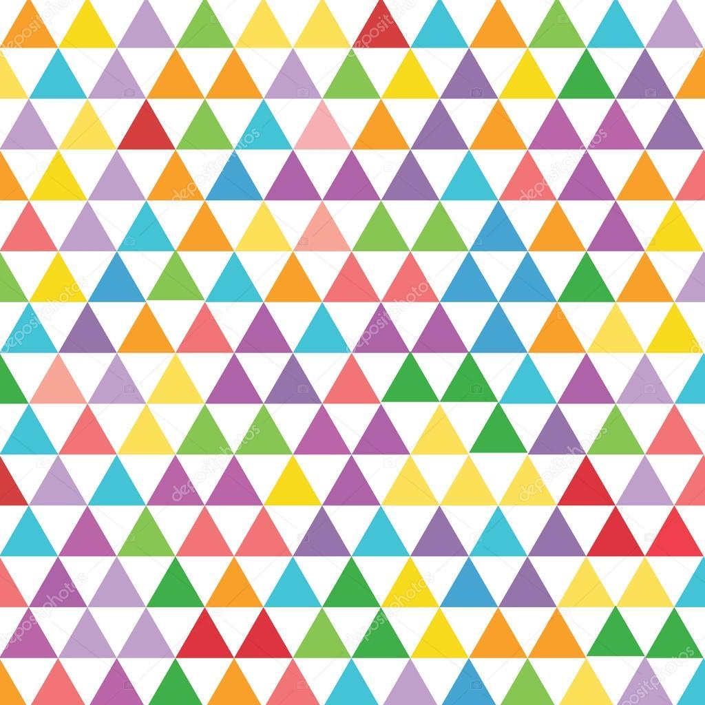 r u00e9sum u00e9 de triangle pour le fond  u2014 image vectorielle tackgalich  u00a9  43380243