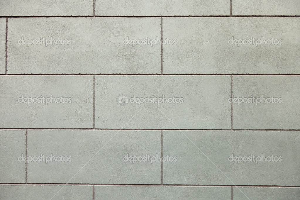 Texture sfondo di mattonelle di pietra un sacco di dettaglio