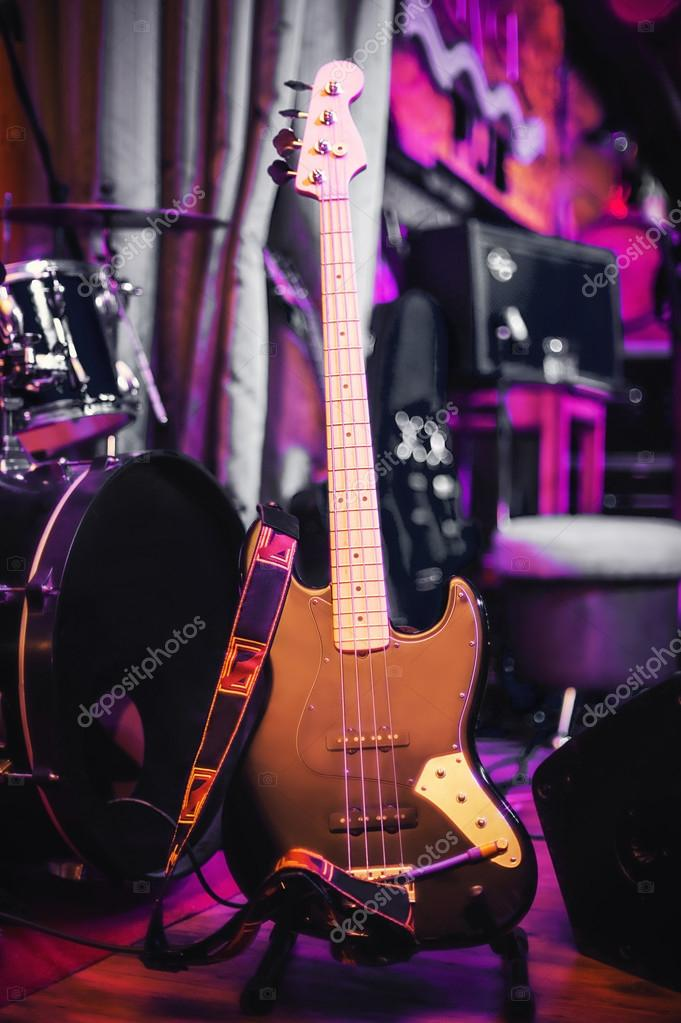 Drummatra