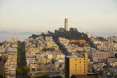 Fotografia San Francisco