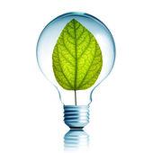 Fényképek zöld energia koncepció