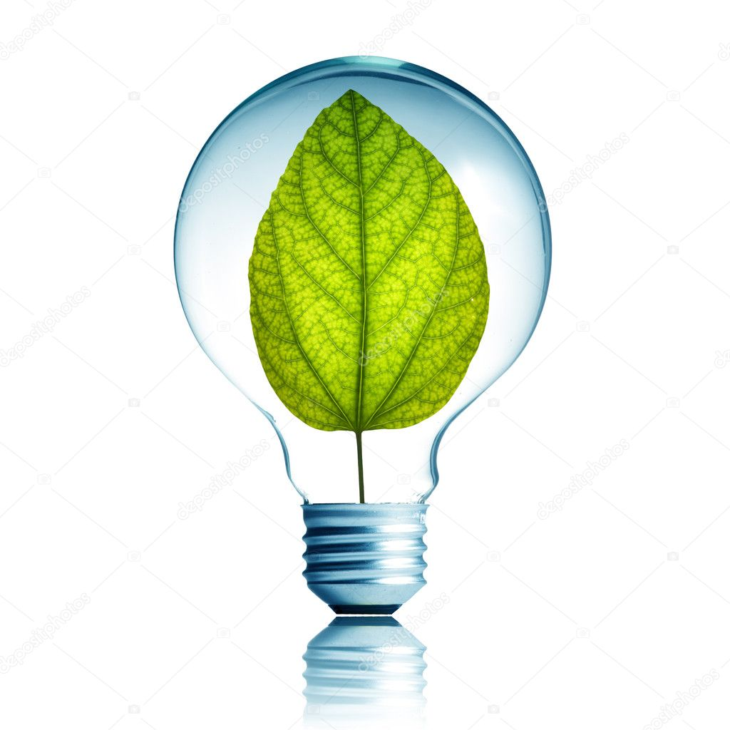 energy concept Concept of energy 9 energy they are not the energy forms that are readily available on our planet the primitive and less palpable forms of energy - such as solar, gravitational, chemical and nuclear.