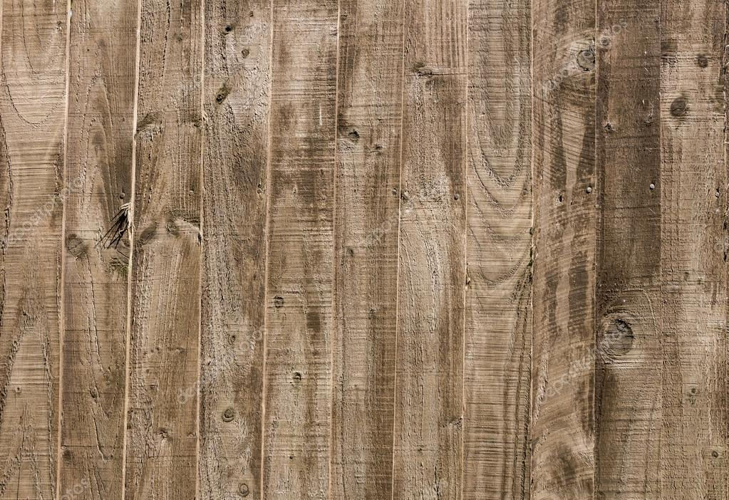 Holz Zaun Paneele Stockfoto C Macinlondon 31054419