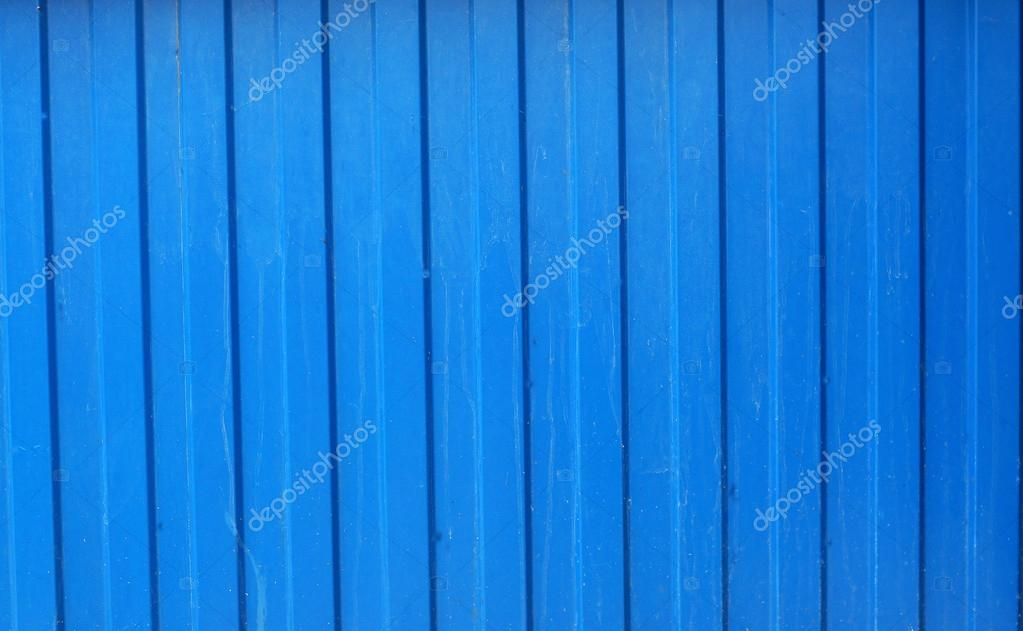 Corrugated metal fence designs | Texture of corrugated metal