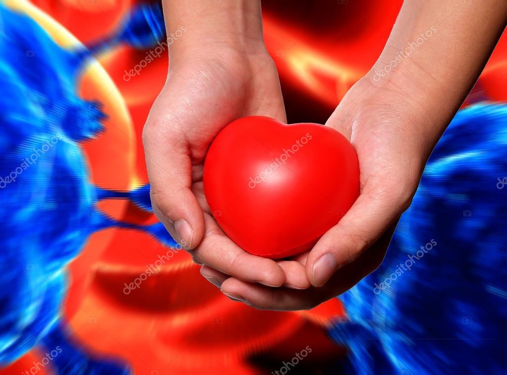 Amor E Carinho Stock Photo Gary718 29387921