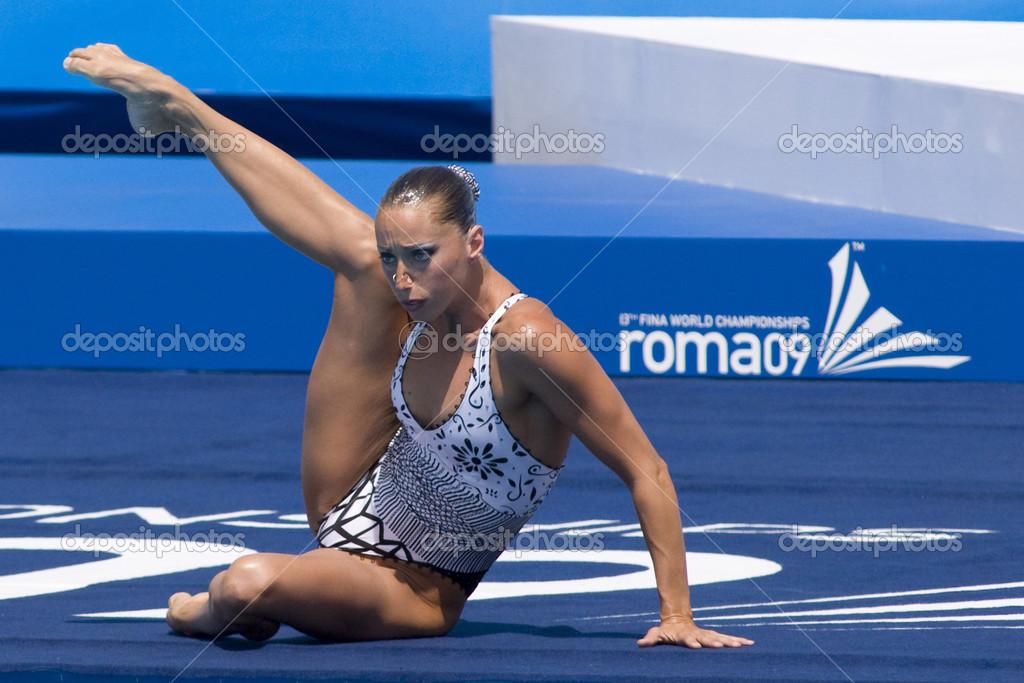téléchargement gratuit piscine du championnat du monde 2009