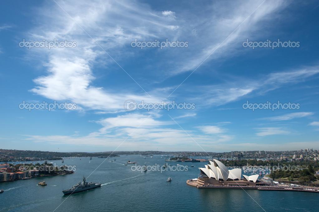 Asp net 5 release date in Sydney
