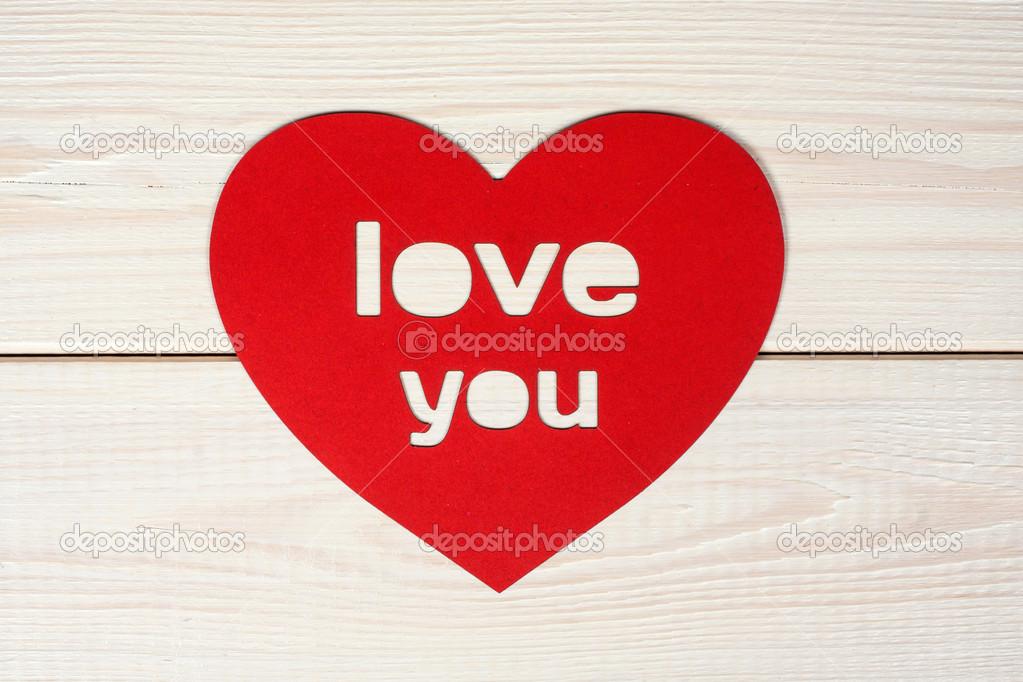 cайт знакомств i love you