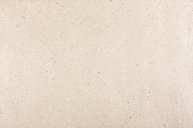 Textured paper surface