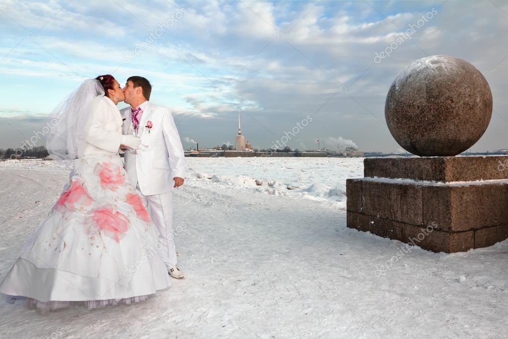 Фото свадьбы на васильевском острове 58