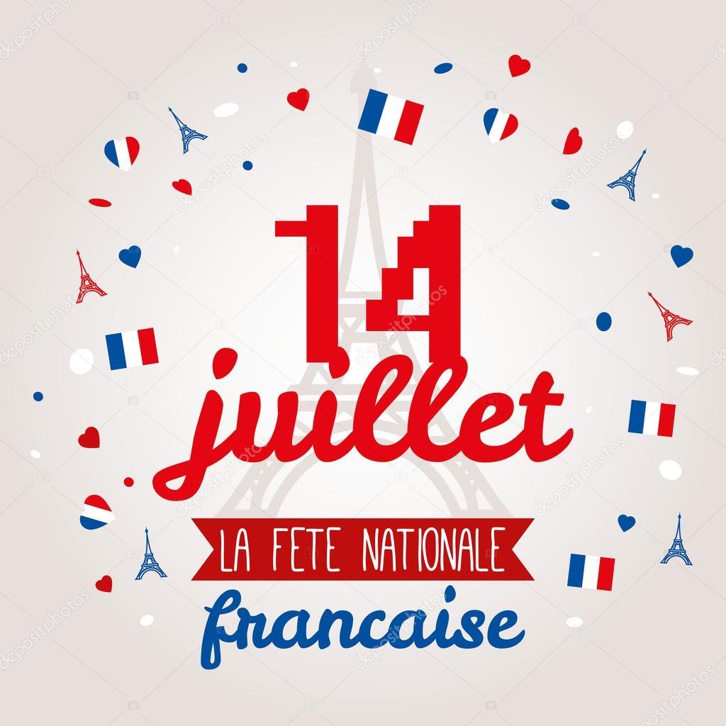 Открытка день взятия бастилии на французском, открытки куклами