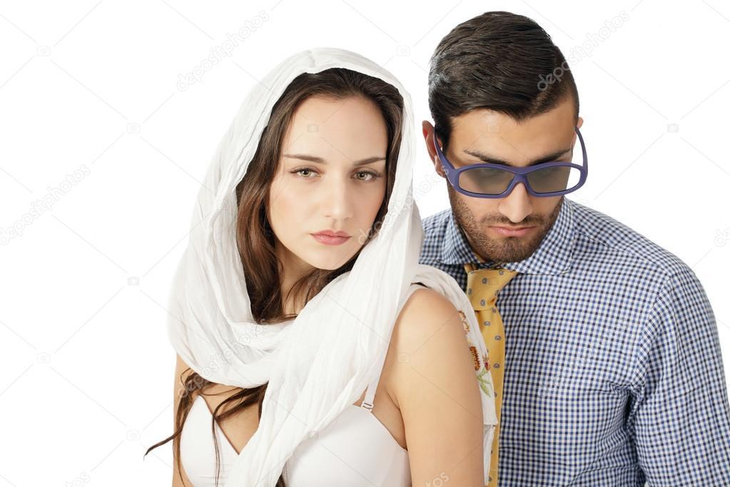renhet i dating
