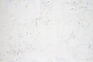 concrete wall textured