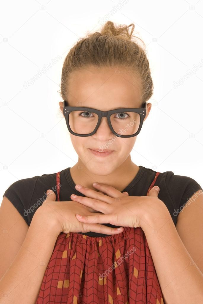 Фотография девушка с ложкой в руках сзади, эротический журнал фото