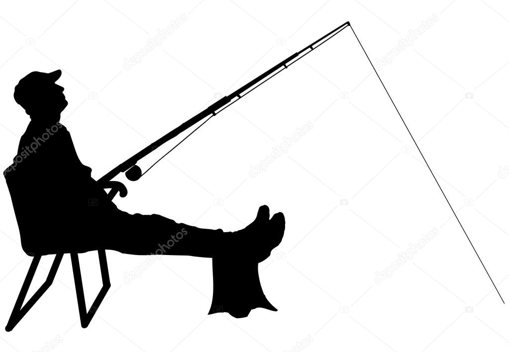 Áˆ Silhouette Fisherman Stock Cliparts Royalty Free Fisherman Silhouette Pictures Download On Depositphotos Search results for fishing silhouette logo vectors. ᐈ silhouette fisherman stock cliparts royalty free fisherman silhouette pictures download on depositphotos