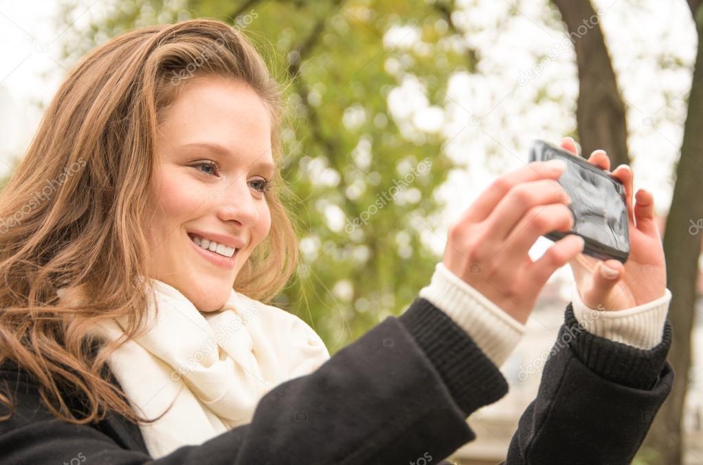 Фото блондинок оголених скачати на мобільний фото 222-682