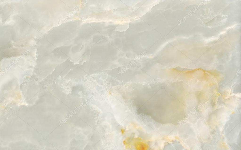 Light onyx surface