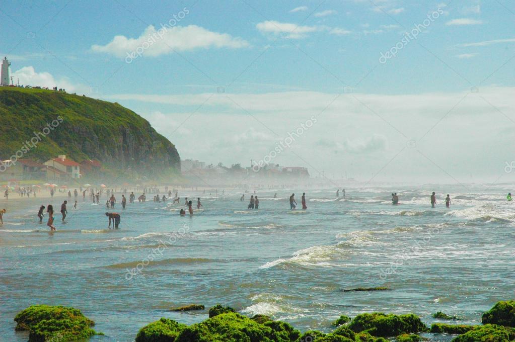 Torres Rio Grande do Sul fonte: st.depositphotos.com